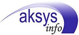 Aksys-info